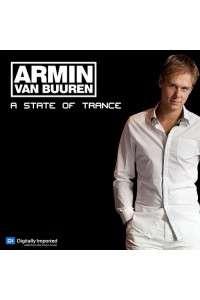 Armin van Buuren-A State of Trance 699 | MP3