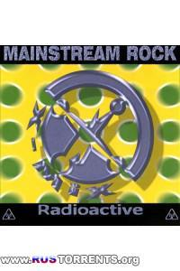 VA - Mainstream Rock vol.1
