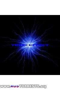 VA - Tranceffect #1