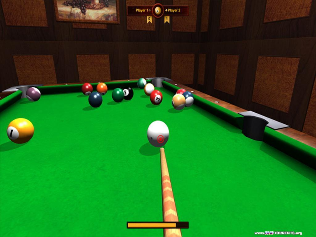 Best Billiard Pack | �� | ��������