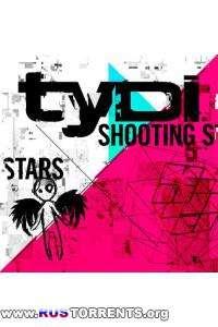 tyDi - Shooting Stars