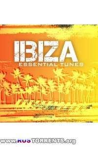 VA - Ibiza Essential Tunes | MP3