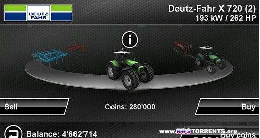 Farming Simulator | Android