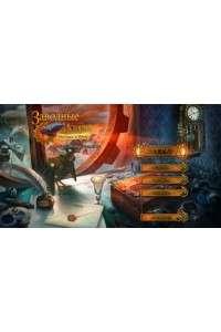 Заводные истории. От Гласс и Инка. Коллекционное издание | PC