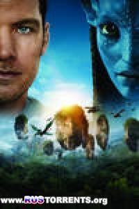 James Camerons - Avatar. The Game | РС | RePack от R.G. Механики
