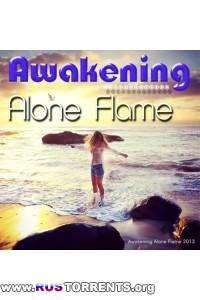 VA - Awakening Alone Flame