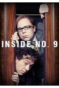 Внутри девятого номера [2 сезон: 1-4 серия из 6] | HDTVRip | Victory Films