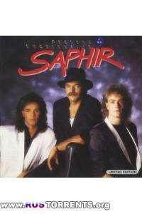 Saphir - Perfect Combination