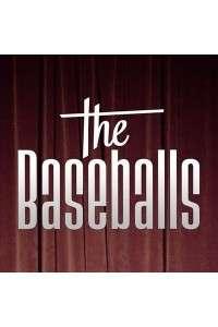 The Baseballs - Дискография | MP3