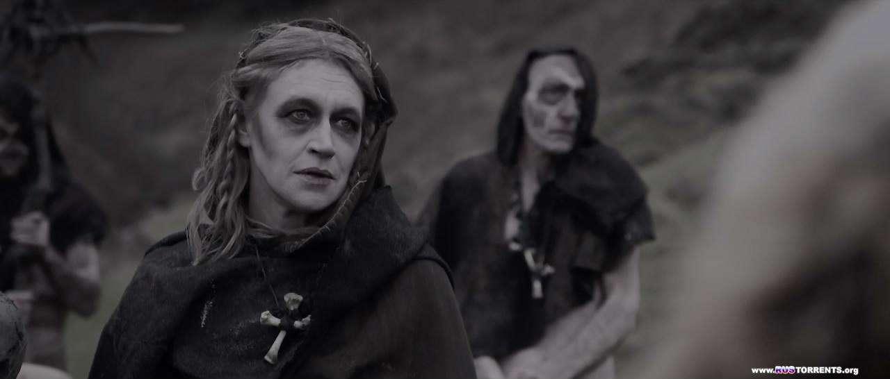 Сага о викингах: тёмные времена | BDRip 720p