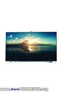 Телевидение SimpleTV Portable 0.4.8 b5 (2.0.8) (обновлено)