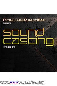 Photographer - SoundCasting 001-012