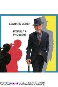 Leonard Cohen - Popular Problems | MP3