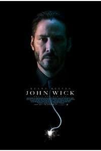 Джон Уик | WEB-DLRip | A