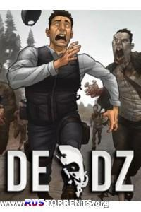 Deadz [Beta]