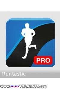 Runtastic PRO v 5.2.1 | Android