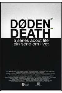 Смерть. Фильм о жизни [1-5] | IPTVRip | P2