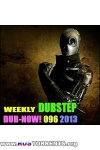 VA - Dub-Now! Weekly Dubstep 096