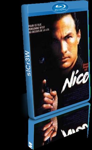 Nico (1987).mkv BDRip 1080p x264 AC3/TRUE-HD iTA-ENG