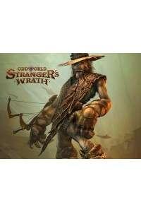 Oddworld: Stranger's Wrath v1.0.7 | Android