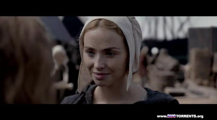 Новые миры [S01] | HDTVRip | HotSerials