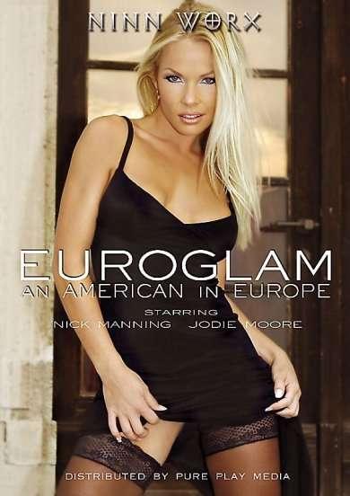 ����������: ���������� � ������ | Euroglam: An American in Europe