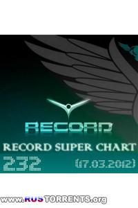 VA - Record Super Chart 232