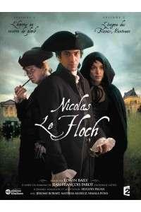 Николя Ле Флок [S01-05] | SATRip