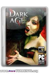 Dark Age (обновление от 10.09.2014) | PC