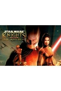 Knights of the Old Republic™ v1.0.1 | Android