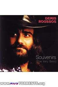 Demis Roussos - Souvenirs (The Very Best)