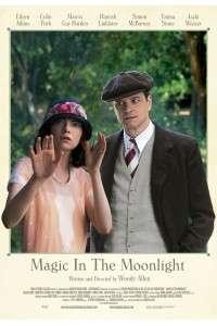 Магия лунного света   BDRip 1080p   Лицензия
