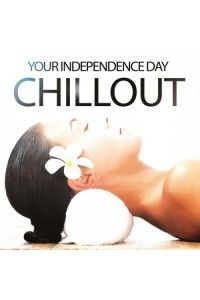 VA - Your Independence Day Chillout | MP3
