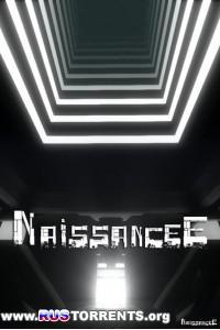 NaissanceE | PC | RePack от R.G. Механики