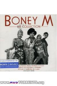 Boney M - Hit Collection