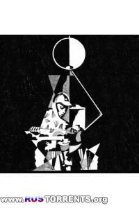 King Krule - 6 Foot Beneath The Moon