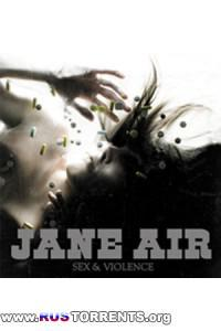 Jane Air - Sex & Violence