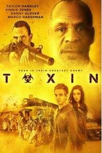 Токсин | HDRip | L1