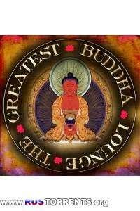 VA - The Buddha Greatest Lounge