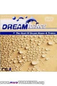 VA - Dream Dance 7 (2 CD)