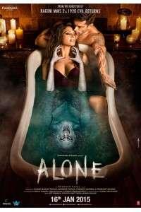 В одиночестве | WEB-DLRip | L2