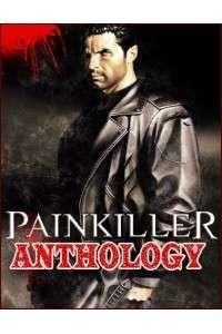 Painkiller - Антология | PC | Lossless Repack