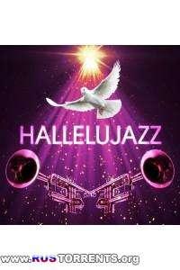 VA - Hallelujazz