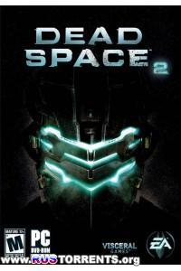 Dead Space 2/ Repack от R.G.Creative