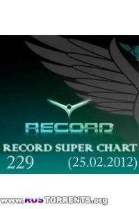 VA - Record Super Chart № 229