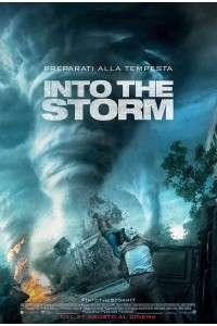 Навстречу шторму | BDRip 720p | Лицензия