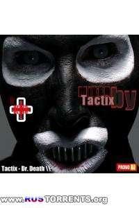 Tactix - Dr Death