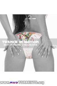 VA-Trance In Motion Vol.77 (Mixed By E.S.)