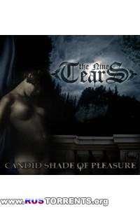 The Nine Tears - Candid Shade Of Pleasure