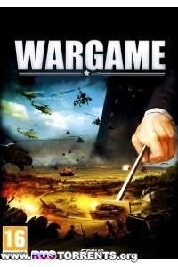 Wargame: Trilogy | PC | RePack от R.G. Механики